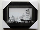 black and white picture for home decoration