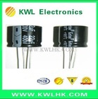 ROHS Electrolytic Capacitors AD7541AKN AD DIP 10+ Hot