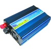 pure sine wave solar inverter CZ-150S 150W