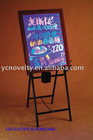 Led Menu Board