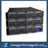 48v Redundant Power Supply Module