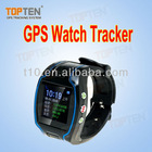 GPS Watch Tracker,child tracker WT100S