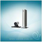 Cisco Tandberg video telepresence System Edge 95 MXP CTS-EDGE95-K9