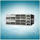WS-C3750X-24