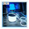 LED Neon for Decorative Floor Lighting