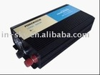 Hot Sell Multiple specification Pure sine wave Power inverter (1000W)
