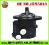 Excellent Quality Power Steering Pump for Volvo Parts 1585013