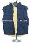 baby waistcoat 01 baby clothes