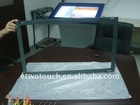 """55"""" Touchscreen Multi Touch Overlay Kit (2-32 Touch Points)"""