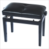 Deluxe Adjustable Piano Stool
