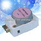 Defrost Timer TMDF702KA2