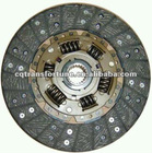 31250-36171 CLUTCH DISC FOR TOYOTA HIACE TRH213
