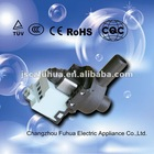 high quality water pump suit for Media,Haier