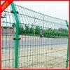 342@Garden Fencing Wire Mesh(20years factory)