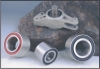 Sell Automobile Bearing