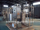 complete heat disinfection system