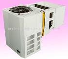 Australia,Malaysia,Singapore,Sri Lanka market 0,33HP small refrigeration units for sale
