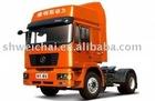 shacman 4X2 tractor head