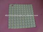 Silicone Anti-slip Rubber Pad
