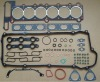 cylinder head gasket for M3