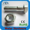 fasteners bolts nuts screws
