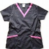 Medical Uniforms scrubs