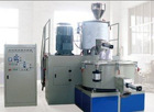 SRL-Z High-speed Mixing and Cooling Mixing Machine