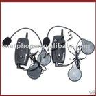 dk118-500 500m Bluetooth Intercom