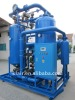heat of compression air dryer with 0 air loss,non-purge adsorption air dryer