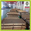 ASTM A240 TP316LN stainless steel plate