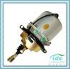 Kamaz Brake Chamber 100-3519100-10