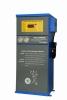 FS4000L Nitrogen Inflator(CE)