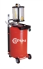 HC-2090 Pneumatic Oil Extractor