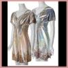 2012 ladies fashion wear