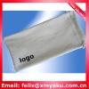 microfiber eyewear bag