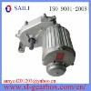 Gear Motor/Box for Agriculture Irrigation System