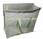 Made of waterproof canvas long time use tool bags
