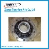 Steel Wheel Hub for axle