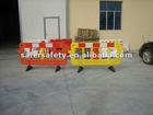 Crowd Control Barrier (S-1644B)