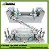 best quality plastic car part mould bumber mould