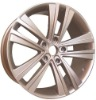 Vairous inch and size Alloy Wheel 21""
