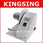 Wholesale Automatic Label Rewinder, Electronic Label Printer Rewinder, Electric Label Rewinder KS-R9