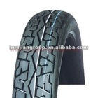 electric motor car tire