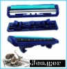 Blue Blade II Twin Pivot Blade Disposable Razor Blade