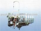 D41-66(II) Feeding Machine