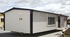 40ft portable cabin container house for sale
