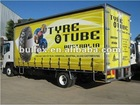 truck box body for sale