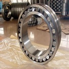 NU Cylindrical Roller Bearing 2204