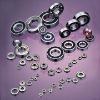 Needle roller bearings HK0509
