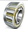 Rollway Cylindrical Roller Bearings E1260UL1260ULP1260UU1260EU1260L
